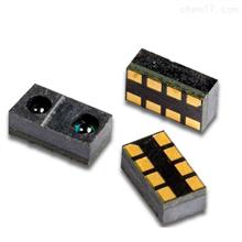 OPB9000 SMD反射式光學傳感器(光電子)