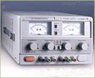 DL10-VA318交直流钳表   直流电流分析仪   交流电流值测量仪 直流电流分析仪 交直流表