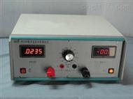 DL10-PC39F数字直流电阻测试仪 变压器绕组电阻分析仪 大电流电阻分析仪