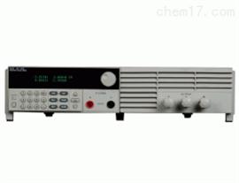 IT6151南京艾德克斯IT6151可编程直流电源厂家