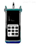 DL12-JW3206AR智能型手持式光功率计 低功耗光功率仪 便携式光功率计