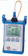 DL12-OPM4-3D光功率计 高分辨率功率计 FC接口光功率仪