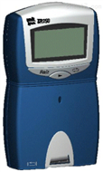 BXS09-TR150表面粗糙度仪 袖珍式表面粗糙度分析仪 袖珍组合式粗糙度仪
