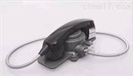 DL17-JDDH-1防爆电话机 可防爆炸性气体环境电话仪 现场火灾接听汇报分析仪