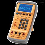 PROVA iCal泰仕PROVA iCal 記錄型多功能校正器