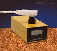 QT04-EC80-PH3磷化氢气体检测仪 磷化氢分析仪 磷化氢检测仪