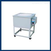 ZNHW-50L智能恒温电加热套