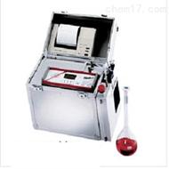 JC09-Z07-ABAKUS便携式颗粒计数仪 便携式颗粒测定仪 液显示颗粒计数仪