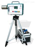 HJ05-FCC25防爆粉尘采样器 环境卫生测定仪 粉尘浓度检测仪