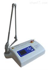 超脉冲二氧化碳激光治疗仪 重复脉冲二氧化碳激光治疗器