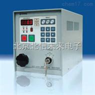 DL19-GST-4000微流量型空气泄漏测试仪  微流量式检漏仪 空气泄漏检测仪 微小泄漏检测仪