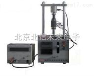 DL10-DCT粉状电阻率测试仪 碳素材料导电性能分析仪  电阻率分析仪