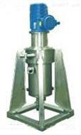HG21-CTL50-NA小流量离心萃取机 高效率离心萃取仪 小流量离心机