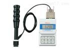 810-299三丰便携式里氏硬度计HH-411_里氏硬度机810-299