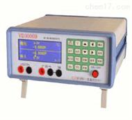 DL19-VD3000B综合热工校验仪  多功能热工校验仪  台式热工校验仪 热电阻温度测定仪
