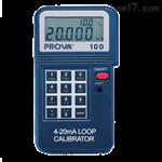 PROVA-100泰仕PROVA-100程控校正器