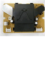 HJ05-PPD20V粉尘传感器模块 房屋粉尘测试仪 环境监控粉尘传感器模块