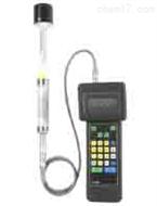JS08-EMT-1静态磁场测量仪 霍耳效应探测器 磁场分析仪
