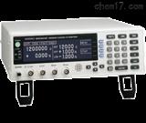 日本日置电阻计HIOKI RM3542A