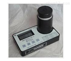 粮食水分测定仪 微电脑控制水分分析仪 粮食水分检测仪 水分含量检测仪
