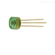 OPF480 光纤探测器(光电子产品)