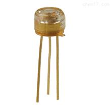 OPF350ATT光纖傳感器