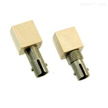 光纖接收器(光電子)