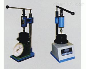 数显型砂浆凝结时间测定仪 数显型砂浆凝结时间测定