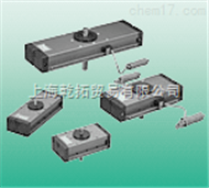 -CKD擺動氣缸特點,STG-M-16-20-P6