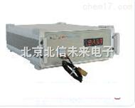 JS08-LZ-650磁通门磁强计 微弱磁场测试仪 地磁场测量仪 软磁材料残磁测量仪