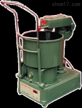 砂浆搅拌机功率  砂浆搅拌机操作规程  水泥砂浆搅拌机