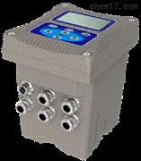 数字化叶绿素/蓝绿藻分析仪