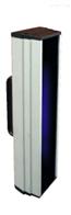 UVA 手持式長波紫外線燈