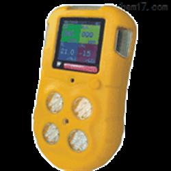 GAC/BX258便携式二氧化碳检测仪