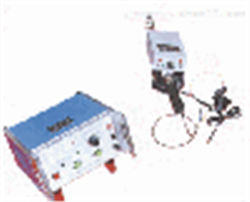 CT-01光、电缆路径探测仪