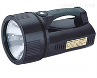 DL17-BW6100A高性能防爆手电筒 高性能型防爆探照灯防爆手电筒 手提式防爆手电筒
