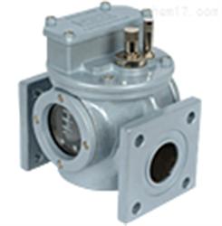 QJ4-50气体继电器