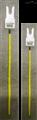 GVA-V高压线路测流仪