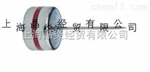 温度数据记录器EBI-125 A-EM-150