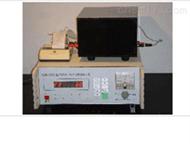 DL19-YDR-905工程材料热物性参数测试仪 工程材料导热系数分析仪 导热系数分析仪