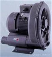 HG01-HG-750B高压旋涡气泵 旋涡气泵 高压气泵