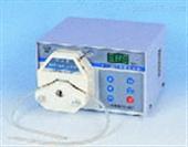 BT-100B单通道实验型恒流泵/蠕动泵