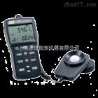 專業級照度計,照度測試儀
