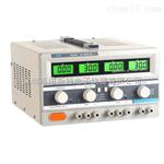 QJ3003AIII现货供应求精QJ3003AIII直流稳压电源