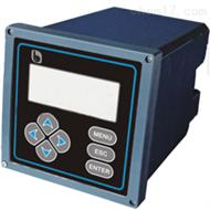 BXS01-PF-1在线氟离子浓度计   在线氟离子分析仪
