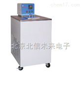 QT02-GZ69-2KG氧气源臭氧发生器 污水处理臭氧发生仪器  臭氧发生器
