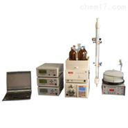 蛋白純化系統 蛋白純化分析儀 蛋白純化監測儀