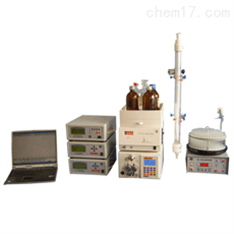 蛋白纯化系统 蛋白纯化分析仪 蛋白纯化监测仪