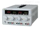 PPS3300 雙路直流穩壓電源 30V3A 雙路可調