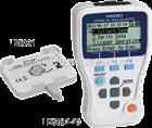 LR5091通讯转换器LR5091,LR5092-20
